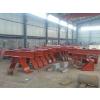 供应  支座装置系列,导向管托,平管支托产品