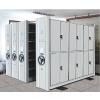 厂家供应优质实用多功能移动密集架