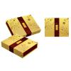 供应各类礼品盒、包装盒、茶叶盒、酒盒