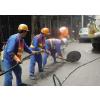 供应广州市厕所疏通 清理下水管道 环卫车清理化粪池