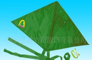 大量供应 传统风筝 立体风筝(浙江波力斯)提供加工 欢迎订购