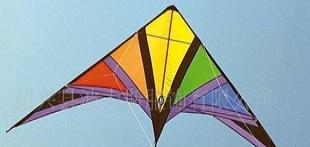 供应燕子形状风筝,车旗,拉拉旗,围巾。