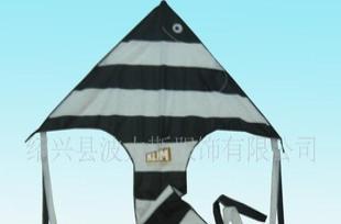 大量供应 风筝线盘 风筝布料(浙江波力斯)提供加工 欢迎订购