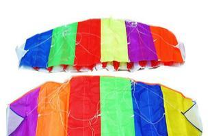 厂家直销 立体风筝 各种风筝(浙江波力斯)提供加工