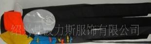 大量供应 风筝线 风筝配件(浙江波力斯)提供加工 欢迎订购