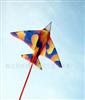 供应F16战斗机风筝