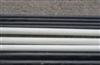 树脂杆,玻璃钢杆,碳杆
