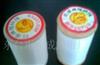 东台市欣成厂家批量供应白色全棉100%各种规格风筝线