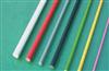 供应高质量纤维风筝杆
