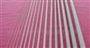 厂家直销供应各种款式优质纤维棒
