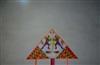 供应最新拼图卡通三角,质优,价格低,畅销全国,出口