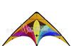 供应玻璃纤维杆  玻璃纤维棒  玻璃纤维风筝杆(图)