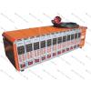 供应热流道温控表 注塑机配件