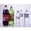 供应台湾高端瓶装水贴标机