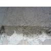 供应环氧树脂灌注裂缝修复方法