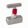 供应 进口针型阀/进口仪表阀/进口压力表阀