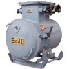 供应ZBZ-2.5/380照明信号综保插件,照明综保本体,ZBZ-4.0矿用照明信号综保,