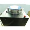 供应HGPCVD-280离子蚀刻机