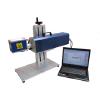 供应激光打标机厦门CO2激光打标机