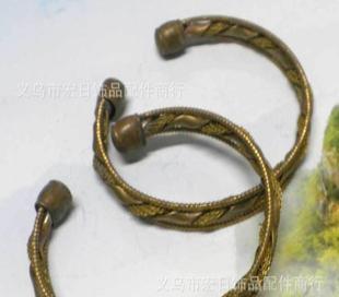 儿童制作蛇头饰