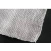 供应防火布,3mm陶瓷纤维布的报价
