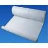 供应耐火纤维布的用途