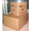 供应太原包装纸箱