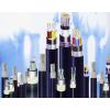 供应船用电缆(扬州市红旗电缆制造有限公司)