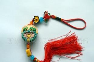 供应交趾陶,陶瓷,彩陶,手工陶瓷,民间艺术,挂件