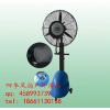 供应杭州燃气伞形天然气取暖器工厂直销
