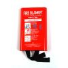 供应灭火毯、防火毯、玻纤布、硅胶布。
