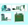 供应大中小型木炭机机制木炭机生产线我们详细富锐