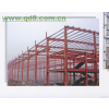 供应北京钢结构回收价格+北京钢结构回收公司