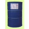 供应二苯甲醇 异戊烯醇 间苯二甲酸氯