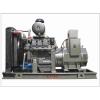 供应西北星光发电机|汽油发电机KDE16EA3参数及报价