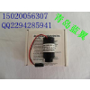 供应SLE-5000呼吸机氧电池
