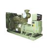 供应咨询1KW-20KW小型汽油发电机组的价格就到新疆星光