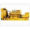 供应西北康明斯发电机|640KW重庆康明斯KTA38-G2B发电机价格及资料