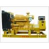 供应中国名牌发电机组|新疆星光发电机|新光柴油机机体损坏形式及处理方法