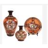 供应陶瓷工艺品