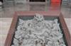 供应优质石雕寺庙石雕 石雕刻 石料工艺品