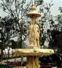 厂价直销供应 优质 石料工艺品 人物雕塑 喷泉雕刻 动物石雕