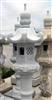 厂家直销:【石雕】灯笼,室内室外,美观大方