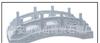 【园林石雕】花岗岩石桥