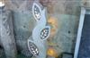 厂家直销:【石雕】室内灯笼-活原来可以这样美