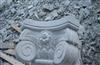 供应石雕园林雕刻,观音,如来