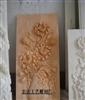 厂家供应石雕工艺品 人物浮雕  大型浮雕加工