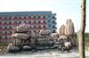青岛雕塑公司青岛假山塑石青岛假山青岛假山青岛假山青岛假山雕塑