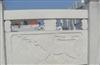供应动物雕塑,栏板,公园雕塑..(图)