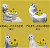 动物石雕、石狮、狮子、麒麟、动物雕塑